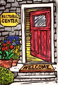 p-ctr-doorway.jpg